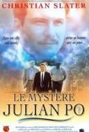 Le Mystère Julian Po
