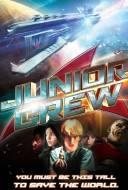 Junior Crew