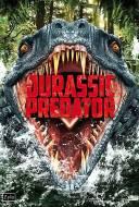 Jurassic Predator