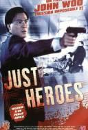 Just Heroes
