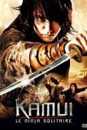 Kamui : Le Ninja Solitaire