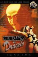 Killer Barbys vs Dracula