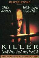Killer: Journal d'un Assassin