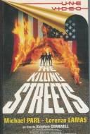 The Killing Streets