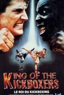 Le Roi du Kickboxing