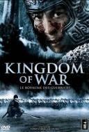 Kingdom of war