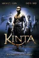 Kinta 1881: Aux Sources du Combat