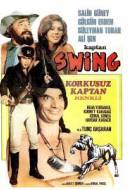Captain Swing the Fearless