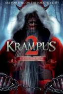 Krampus : The Devil Returns