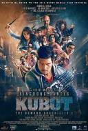 Kubot : The Aswang Chronicles 2