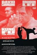 Kung Fu: Le Film