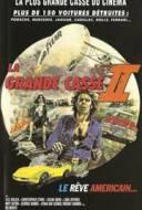 La Grande Casse 2
