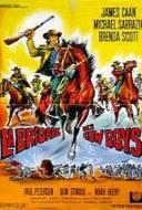 La Brigade des Cow-Boys