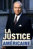 La Justice Américaine