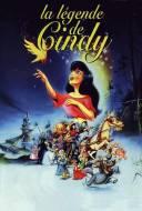 La Légende de Cindy