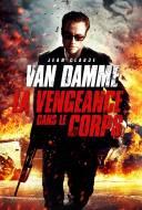 La Vengeance dans le Corps