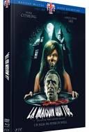 La Maison qui tue (Blu-Ray)