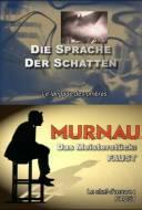 Le Language des Ombres - Le Chef-d'Oeuvre: Faust
