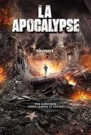 Apocalypse Los Angeles