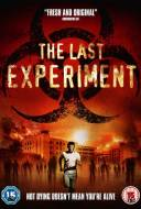 The Last Experiment
