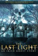The Last Light : An Irish Ghost Story