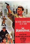 Le Liquidateur