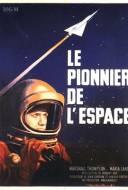 Le pionnier de l'espace