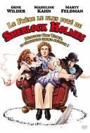 Le Frère le Plus Futé de Sherlock Holmes