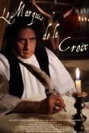 Le Marquis de la Croix