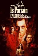 Le Parrain, Épilogue: La Mort de Michael Corleone
