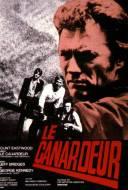Le Canardeur