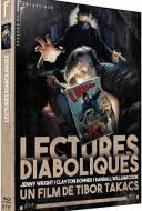 Lectures diaboliques