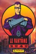 Fantôme 2040