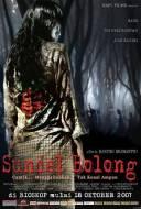 The Legend of Sundel Bolong