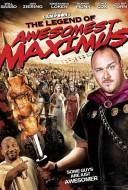 301 : La légende de Superplus Maximus