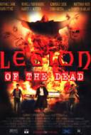 Legion of the Dead
