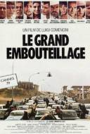 Le Grand Embouteillage