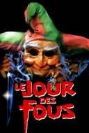 Slaughter high : Le Jour des Fous