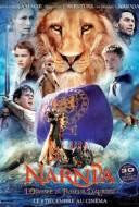 Le Monde de Narnia : L'Odyssée du passeur d'aurore