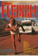 Fleisch : Le Motel rouge
