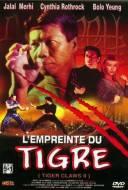 L'Empreinte du Tigre
