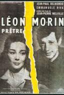 Prêtre Léon Morin