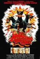Les Dobermans Reviennent