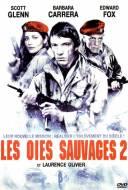 Les Oies Sauvages II