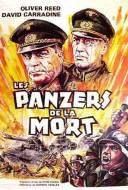 Les Panzers de la Mort