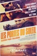 Les Portes du Soleil: Algérie pour Toujours