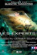 Les Experts - Jusqu'au dernier souffle 1 & 2