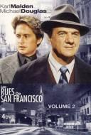 Les Rues de San Francisco