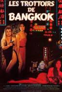 Les Trottoirs de Bangkok