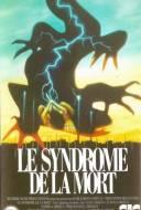 Le Syndrome de la mort